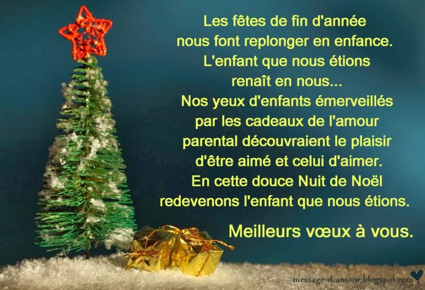 Ma Carte De Noel.Encore Un Noël Sans Ma Famille Mumskidechire
